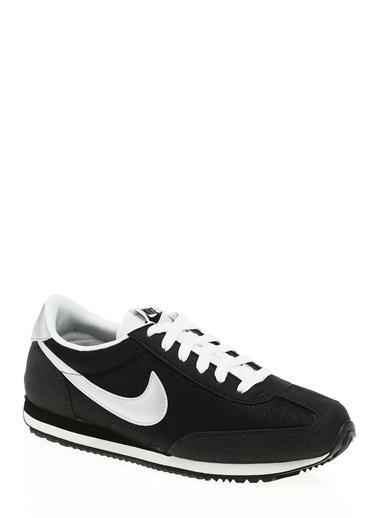 Nike Ocenia Textile Siyah